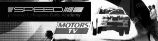 speed_MotorsTV_small_b&w