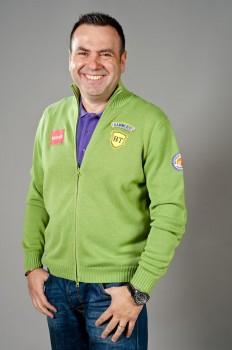 pulover bbc sponsori