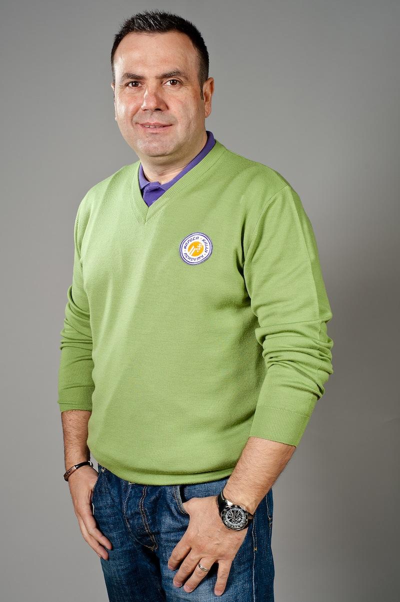 pulover lana V nra