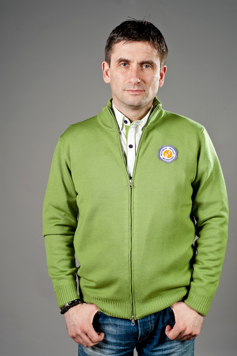 pulover lana ZL nra