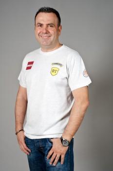 t-shirt gri sppnsori