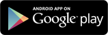app-adroid