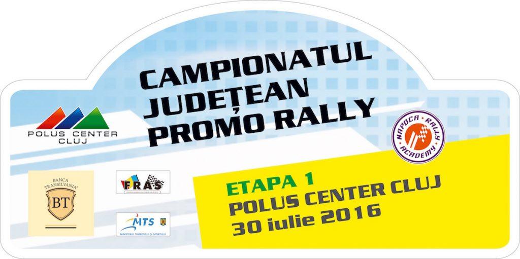 camila promo rally_corectata