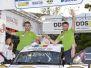 Danube Delta Rally 2014