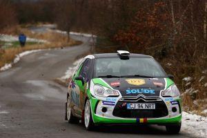 ERC Janner Rally 2015