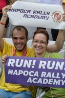 Maratonul International Cluj-Napoca 2013