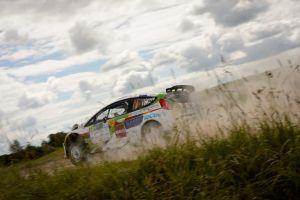 Tempestini/ Arena Rally Estonia ERC 2014-04