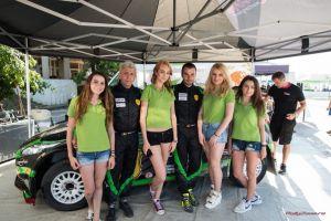 simone_tempestini-dorin_pulpea_-_danube_delta_rally_2015_-_115