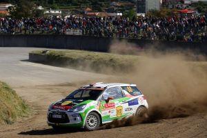 WRC Portugalia 2015