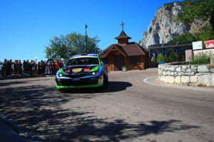 IRC Yalta 2012