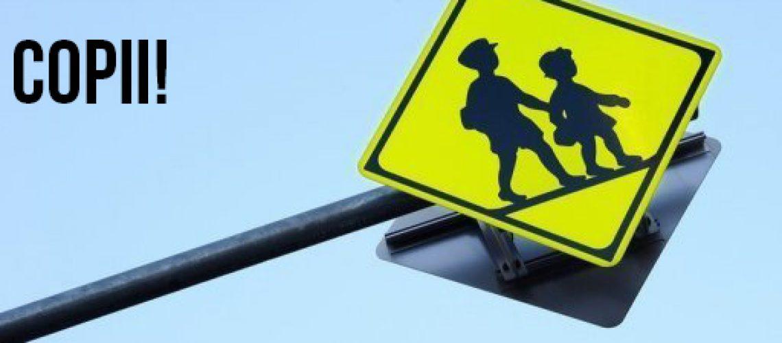Atentie-la-copii!