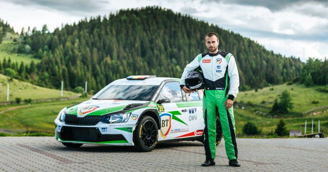 Simone-Tempestini-pre-Transilvania-Rally-2020