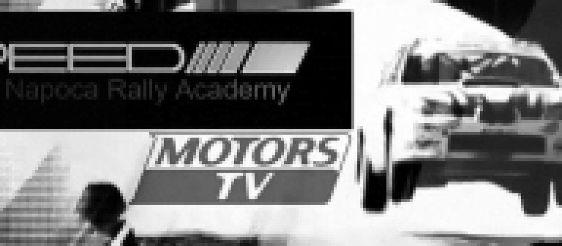 speed_MotorsTV_small_b&w