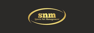 Sports Net Management